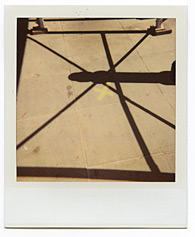 New York City Polaroid Project Image 024
